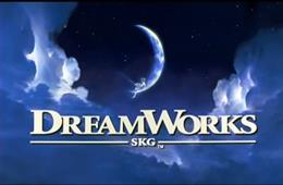 DreamWorks Pictures