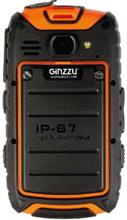 Ginzzu RS61D Ultimate