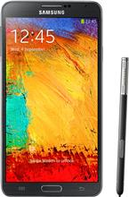 Samsung Galaxy Note 3 N9000 16GB