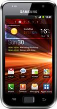 Samsung i9001 Galaxy S Plus 16GB