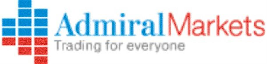 Admiral Investments & Securities Ltd
